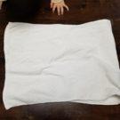 使い込んだタオルってどうしてる?捨てずにウェスへ再利用したらメリットだらけ