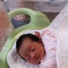 年子出産の時に子連れ入院する時準備して良かったと思ったアイテムは?